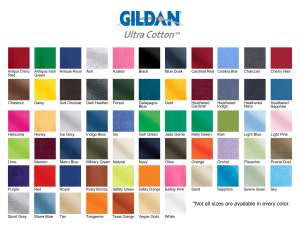 gildan-color-swatches